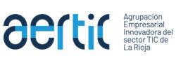 Aertic